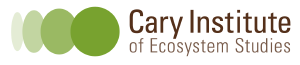 Cary Institute of Ecosystem Studies (powered by Figshare)logo