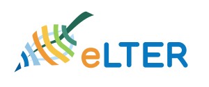 Europe Long-Term Ecosystem Research Network (LTER Europe)logo